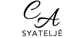 CA Syateljé