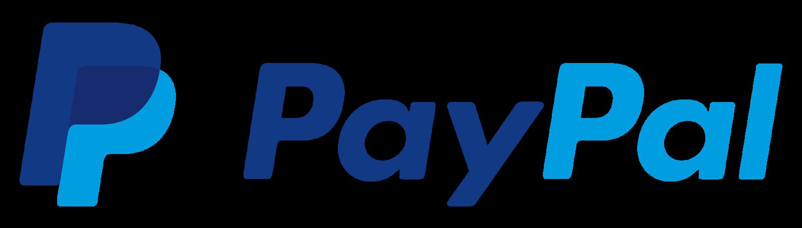 Säkra betalningar med Paypal - inget Paypal-konto behövs